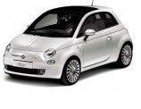 Fiat 500 158x122Fiat 500 leasen