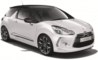 citroends3 198x122 Klasse B
