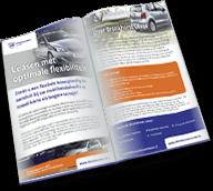 Brochure Bronkhorst Lease
