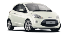FordKa 222x122Ford Ka leasen