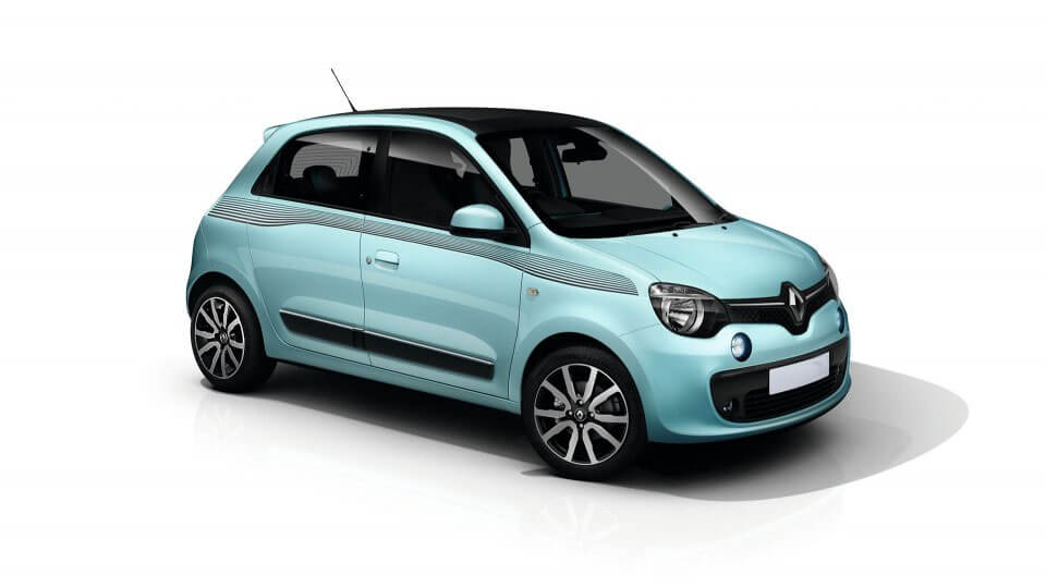 renault twingo leasen bronkhorst lease regelt het. Black Bedroom Furniture Sets. Home Design Ideas