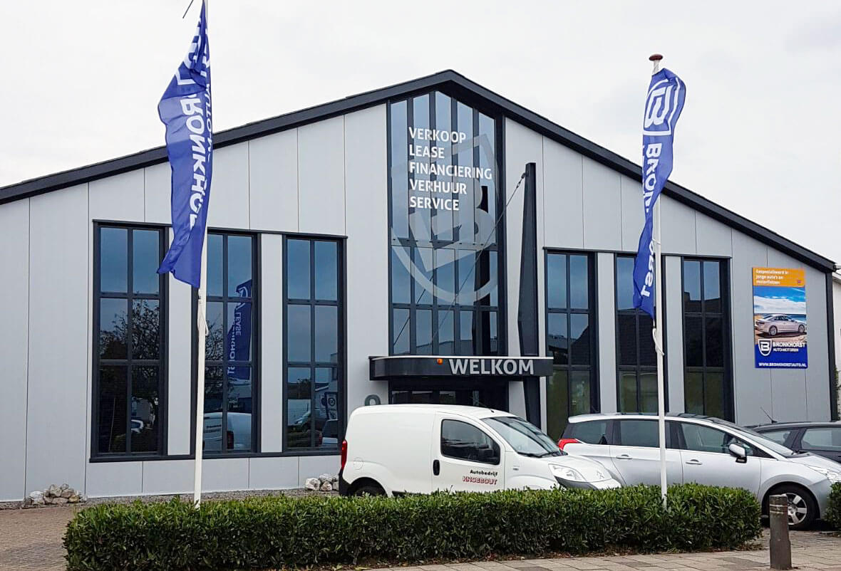 bronkhorst lease pand